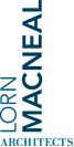 Lorn Macneal Logo