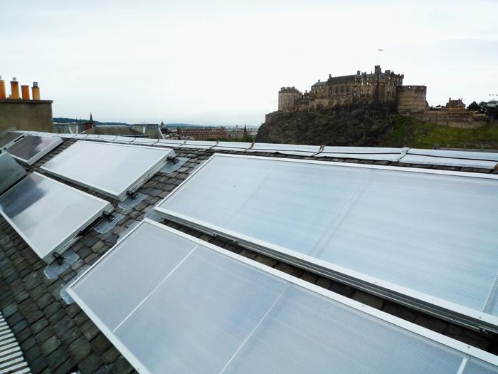 Renewables Photo