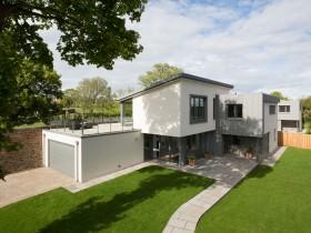 St Andrews Court Villas