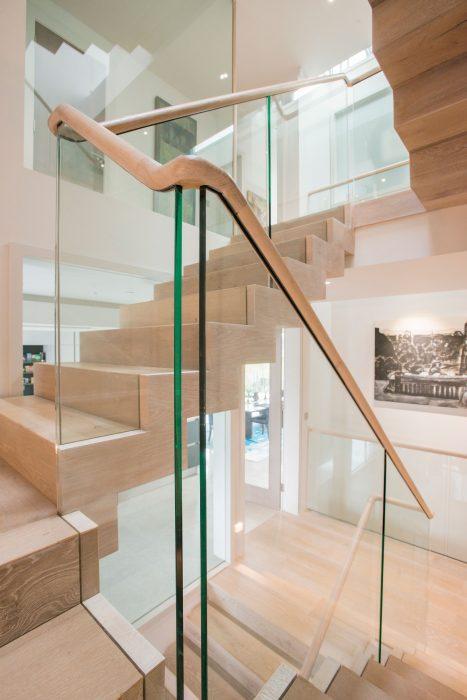 Haldane UK Newfield House