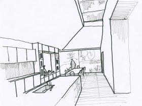 New Grange Edinburgh Extension Project